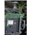 便携式空气采样器/PM10采样器/PM2.5采样器