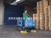 工业用扫地机-工厂自动扫地机