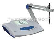 PHS-3C型pH计/上海雷磁PHS-3C酸度计(PHS-3C)