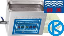 廠家直銷台式雙頻數控超聲波清洗器KQ-100VDB/價格優惠