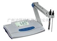 PHS-3E型pH计/大屏幕、LCD显示PHS-3E酸度计(上海雷磁