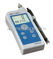 PHB-4型便携式pH计(携带方便,操作简便)/PHB-4酸度计