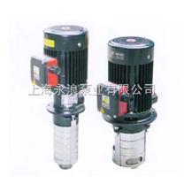 WALRUS 华乐士水泵TPHK4T3-3 TPHK4T5-5 TPHK4T8-8
