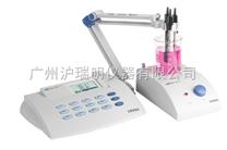 PXSJ-216型离子计(上海雷磁)/PXSJ-216(大屏幕液晶显示)