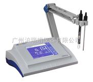 DDSJ-318型电导率仪(上海雷磁)DDSJ-318电导率仪