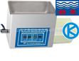 台式超聲波清洗器/數控超聲波清洗器KQ3200DB