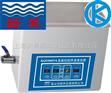 數顯式超聲波清洗器/醫用超聲波清洗器/台式數控超聲波清洗器KQ5200DA
