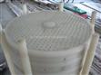 聚丙烯层叠式板框过滤器