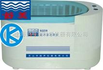 醫用超聲波清洗器/台式超聲波清洗器KQ116