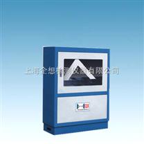 焊角强度测试机-焊角强度试验机