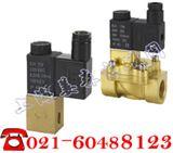 RSV 系列气、液电磁阀|气体电磁阀|液用电磁阀