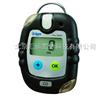 PAC3500硫化氢检测仪