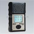 MX6 复合气体检测仪