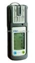 X-AM5000复合气体检测仪    德尔格多气体检测仪