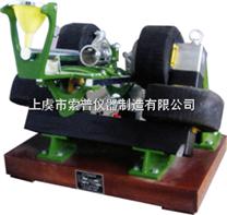 XCGS-φ50磁选管 价格  厂家