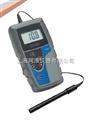 Eutech pH6+便携式多参数水质测定仪(pH/氧化还原电位ORP/温度)