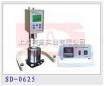 SD-0625粘度計,布氏粘度計廠家