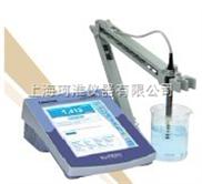 PC700pH/电导率多参数测量仪PC700