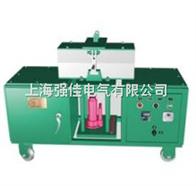 QJXB全自動溫控電纜熱補機