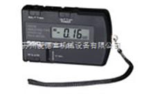 SSD DZ3 静电测试仪