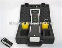 重锤式表内电阻测试仪