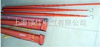 上海高壓測高杆