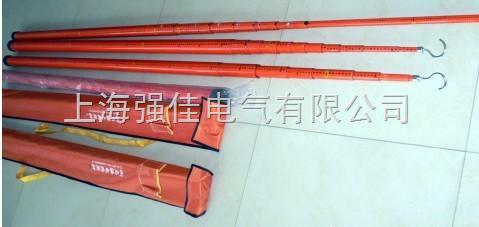 CGG-测高杆|绝缘测高杆| 测高杆报价