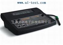 進口電導度計