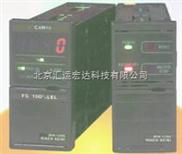 OX-591氧气检测仪   固定式气体检测仪