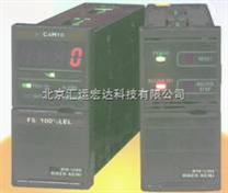 OX-591氧氣檢測儀   固定式氣體檢測儀