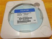 Millipore 8um聚碳酸酯滤膜TETP09030