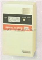 OX-631A氧氣監測儀    氧氣監測儀
