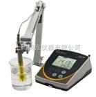 Eutech优特CON700台式电导率仪