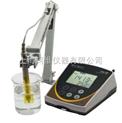 美国Eutech优特PC2700电导率/pH多参数测量仪