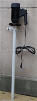 防腐插桶泵