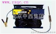s2防爆安全温度计 TP-5C(23M)