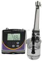 美国Eutech DO700台式溶解氧仪