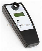 Z-1100 氧气检测仪