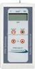 PPM400ST 甲醛检测仪    甲醛检测仪