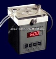 上海精科实业定时数显恒流泵HL-2D/蠕动泵HL-2D报价