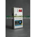 便攜式甲烷檢測報警儀   型號:ZH7363