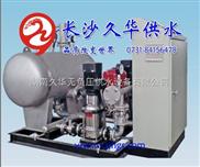 山东潍坊深井变频供水设备|潍坊深井变频供水设备