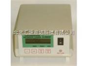 Z-200XP戊二醛检测仪    美国ESC气体检测仪