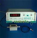 非接触式电容振动位移测量仪 特价 型号:ZH7372