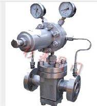 YK43F高压气体减压阀|高压气体减压阀|氮气减压阀