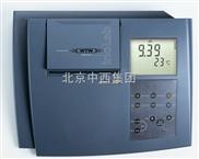s2實驗室離子計  WTW/inoLab pH/ION 740