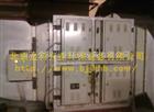 JYJ-JD-HL金科兴业的JYJ-JD-H系列厨房油烟净化器