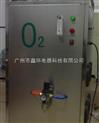 廣東小型工業製氧機 SPA工業製氧機
