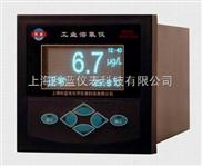 DOG-2028(高端型)-工业溶氧仪
