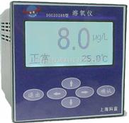 DOG-2028B-工业溶氧仪